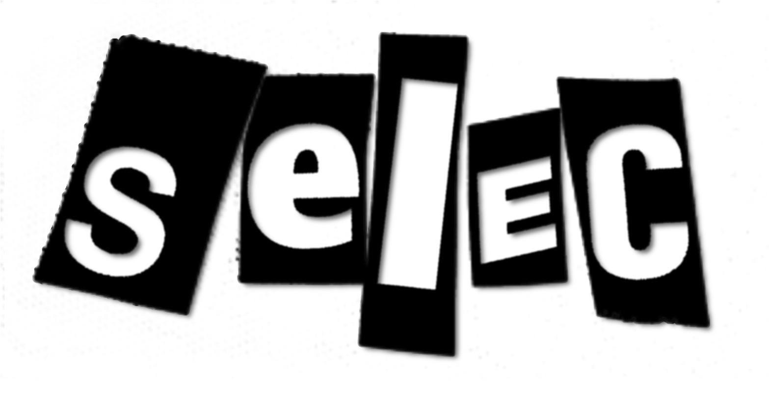 selec_schippsel_bw_invert2