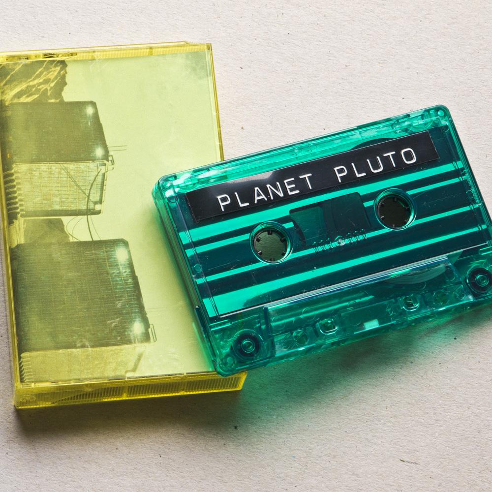 _pluto