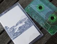Nerea / DJ Longdick – Carnet de Voyage