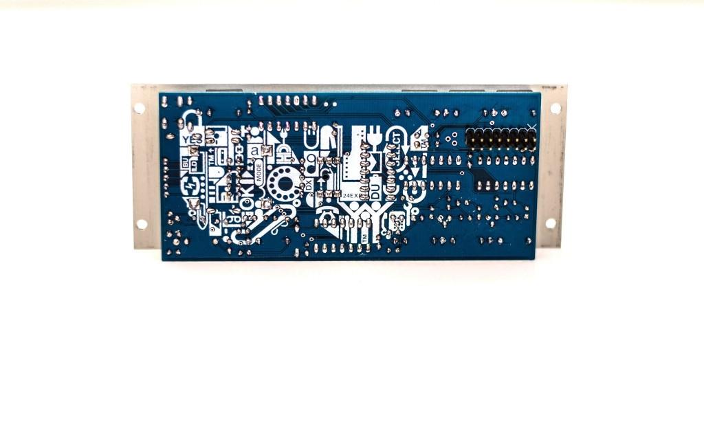 DU-march-10-1024x636