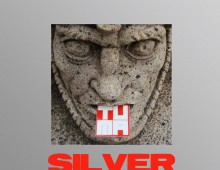 OUD. – Silver
