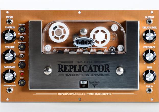 replicator-module_2