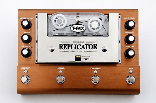 t-rex-replicator-1