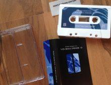Michael Valentine West – Von Bock Strasse 18